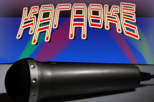 How to Become an Internet Sensation through Karaoke Apps