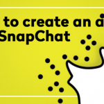 How to create an app like snapchat in 2019