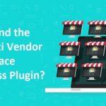 How to find the Best Multi Vendor Marketplace WordPress Plugin?
