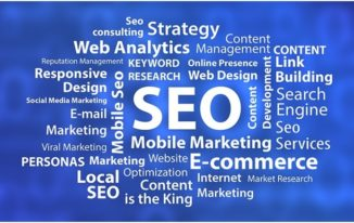How to get more organic traffic