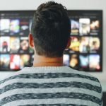Smart TV: Everything You Need To Know About Them