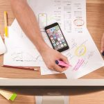 Top Trends of Mobile App Development for Future