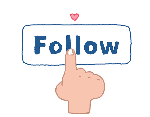 Do You Want Followers or to Help People