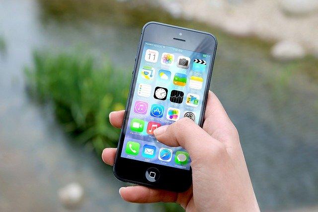 Luxury Smartphone