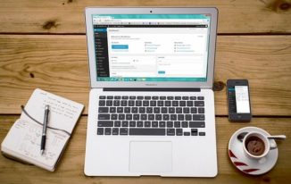 Proven Ways For Enhancing User Experience On Your Business Website