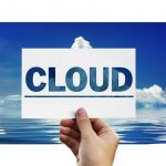 Why Public Cloud is Inevitable Today