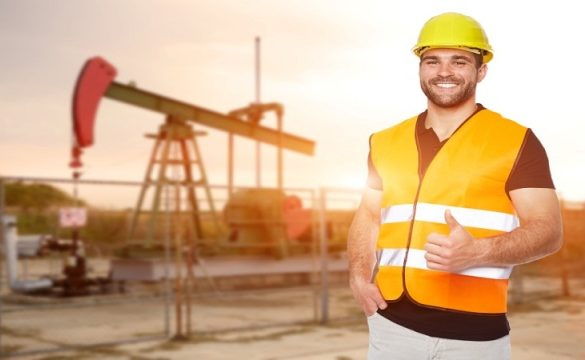 How to Promote Your Oil and Gas Business