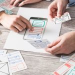 How Web Design Impacts Customer Experience?