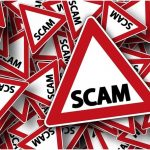 Money Making Bloggers Scam Alert - Watch Out!