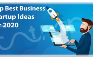 Start-up business ideas that 2020 looks forward to