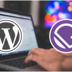 WordPress Speed Optimization: 6 Necessary Tips To Improve Your WordPress Website