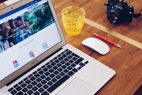 Some Digital Marketing Ideas You Should Know