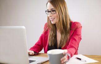 20 Freelance Business Ideas For Women In 2020