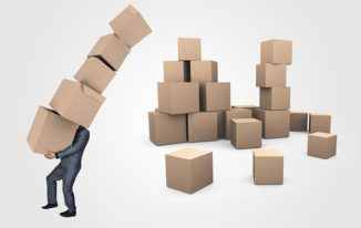 Tips for Handling International Shipping as a Small Business