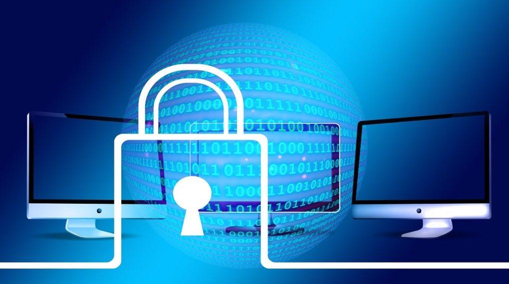 secure your WordPress website