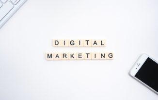 Event Marketing Trends