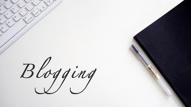 Do You Fall Prey to Blogging Hype