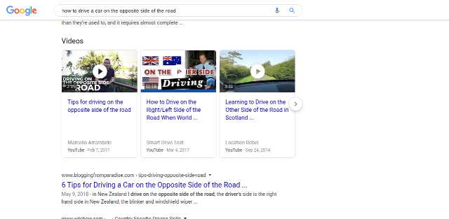 1 Secret to Ranking on Page 1 of Google without Obsessing Over SEO