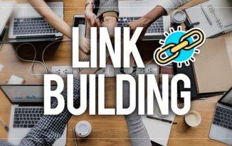 8 things you should ignore while link building