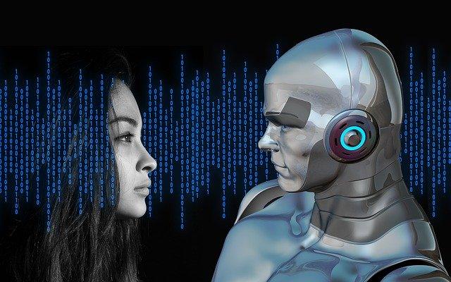 Three Industries Taking Advantage of AI Chatbots