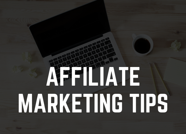 9 Practical Tips to Monetize Your Blog with Affiliate Marketing