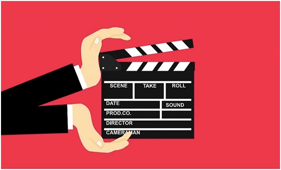 3 Best Online Video Cutters