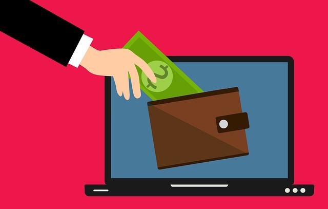 3 Tips for Bigger Blogging Income