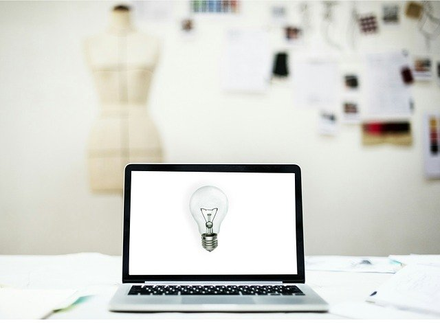3 Ways to Grab Blog Content Ideas