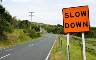 Do You Need to Slow Down as a Blogger
