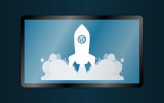 How To Eliminate render-blocking Resources On WordPress & Improve Site Speed