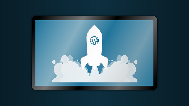 How To Eliminate render-blocking Resources On WordPress & Improve Site Speed??