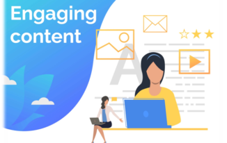 How To Use Content Writing For More Engagement