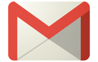 """Are you stuck in MBOX to Gmail Conversion? Then, here you find the proper solution to open MBOX file in Gmail. This article provides you many methods that can help you in moving MBOX into your Gmail account successfully. In the Gmail service itself, there is a feature that can be used to export a copy of your Gmail data to a local file offline. Gmail allows all extraction of all Google data via the """"Download Your Data"""" feature. This feature is available in the Google account settings. The """"Download Your Data"""" function in the context of Gmail, downloads the file in the MBOX format. As there is no other direct method to move MBOX into Gmail, you have to perform two manual steps according to the scenarios. There are two scenarios related to this like: Suppose, you don't have an MBOX file, but you want to export the MBOX archive from Gmail. Suppose, you already have an MBOX file, and you just want to directly move into your Gmail account. Let's use both the scenarios and start implementing them to get a better outcome. Manual Measures to Open MBOX File in Gmail: There are three steps for it: Export & Download Gmail Data in MBOX Archive Download Mozilla Thunderbird and Import/Export Add-on Import MBOX to Gmail Step 1: Export & Download Gmail Data in MBOX Archive: As we already explained that Gmail provides an option to download Gmail data in MBOX format, there are some steps for this as follows: Go to your Google account and sign into it. Then after signing in, browse an URL https://myaccount.google.com/ Press the Data & personalization menu Hit the Download your data option Choose the appropriate checkbox, pick the Mail option to download your Gmail data, and deselect all. Go down the page and pick the Next Step. After you press the Next Step button, you'll be taken to the archive development options. The file form and archive size are only a few things to remember. By default, the process will build the MBOX archive file within a .zip file which can be easily downloada"""