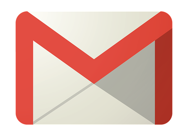 How To Open Mbox file in Gmail Application - A DIY Guide