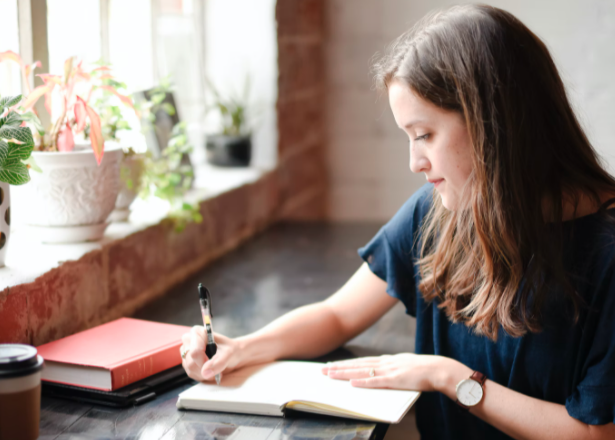 Ways to Choose Right Words for Essay Writing
